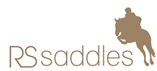 RS Saddles