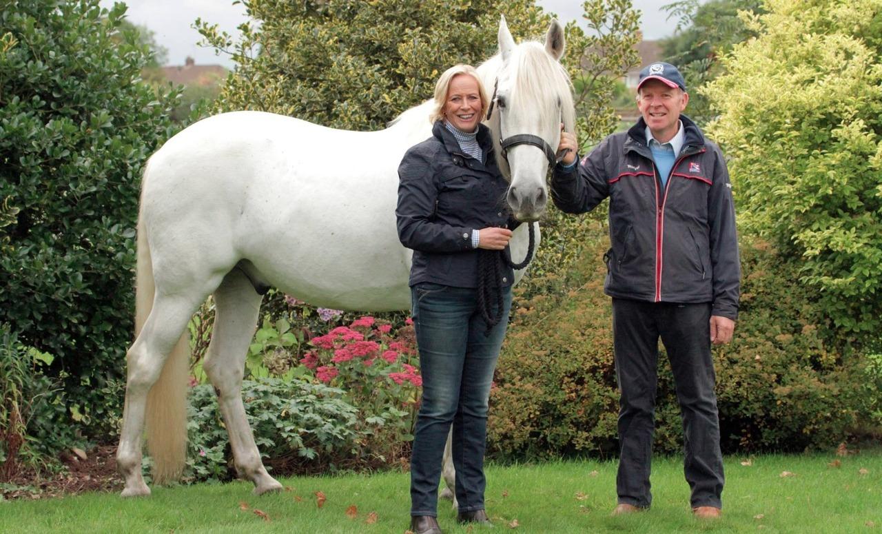 Newbold Verdon Equestrian Centre News