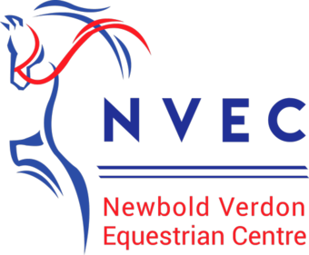 NVEC Training & Competition Centre